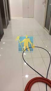 tile cleaning sydney melbourne perth brisbane adelaide