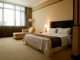 Carpets For Ingenious Inspiration Home Design Ideas Also Luxury Bedrooms