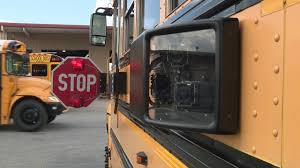 Cameras On School Buses Catch Thousands Breaking Law; Less... Pilot Flying J Travel Centers Road Randoms 12 Rays Truck Photos Gateway Stop Youtube Tmc Transportation Des Moines Ia Roughly 72 Percent Of San Antonio Gas Stations Out Fuel As Panic I 80 Chrome Shop Travelcenters America Ta Stock Price Financials And News Spent 21 Hours At A Vice Tx Best 2018 Trucker Rudi Lets Look 3 Big Truck Stops In Laredo Texas 0301 Gemini Motor Transportloves Stops 365 Days Tacos Cocula Jalisco Mexican Restaurant