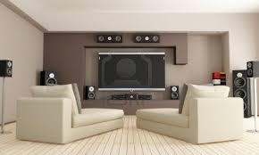 Living Room Theaters Fau Directions by Living Room Home Theater Design Los Angeles Cool Features 2017