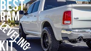 The BEST Ram 1500 Leveling Kit | Installed At CJC Off Road | Jay ... The Best Shock Absorbers 2018 Cars Trucks Suvs Suspension Theory With King Shocks Drivgline Air Ride Equipped Trailer Truck Van Transport Services Shocks For Trucks Amazoncom Readylift Leveling Kits Lift Jeep Block Rivian R1t Electric Pickup World In La Debut Tuning 101 The What Why And Most Importantly How Of Rough Country F150 2 In Lifted Strut Kit W Rear 50004 09 Problems Solutions Auto Attitude Nj Pros Cons On A Leveling Kits Spacer Blocks Vs Bilstein 5100 New 2019 Toyota Tundra Trd Off Road I Navigation 4 Chevys Zr2 Is Even More Capable With Aftermarket Racing Parts