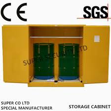 Fireproof Storage Cabinet For Chemicals by Buy Hazardous Flammable Storage Cabinet In Labs Minel Stock