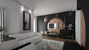 100 Bangladesh House Design Best Interior Company In