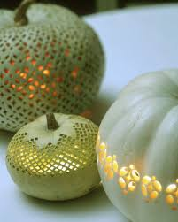 Walking Dead Halloween Pumpkin Carving Patterns by 100 Pumpkin Decorating Ideas