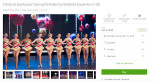 Radio City Christmas Spectacular Chase Coupon Hollywood Bowl Promotional Code July 2019 Tata Cliq Luxury Huge Savings From Expressionsvinyl Coupon Youtube 40 Off Home Depot Promo Codes Deals Savingscom Craft Vinyl 2018 Discount Brilliant Earth Travel Deals Istanbul 10 Off Hockey Af Coupon Code Dec2019 Cooking Vinyl With Discounts Use Hey Guys We Have A Promo Going On Right Smashing Ink The Latest And Crafty Guide Hightower Forestbound Glamboxes Peragon Truck Bed Cover Expression