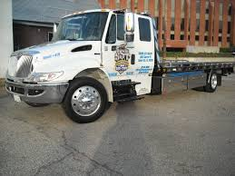 Los Angeles Heavy Duty Tow Towing Companies Offer So Much More Than Just Tow Truck Services By Ford F550 Tow Truck Sn 1fdxf46f3xea42221 Number Gta 5 Famous 2018 Receipt Template Professional Invoice New Rates And Specials From Oklahoma Car Service And Vector Icon Set Stickers Stock Freeway Patrol Expands Of Clean Air Vehicles In San Call Naperville Classic For A Light Medium Or Heavy Duty Buy Catalogue Nor The World Towing Ideas Customs Tarif Number Buzz Blog Physics Life Hack 3 Getting Your Ride Out