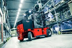 Kalmar Launches New Electric Forklift Truck For Heavyweight ... A Forklift Is Not An Auto For Purposes Of Ability Exclusion Forklift Accident Accidents Sf Building Supply Company Fined Fatal Accident In Blog Robs Repair Inc Business Owners Must Give Thought To Warehouse Safety Huffpost Lift Truck Accidents Prevention Better Than Cure Tvh Cushion Vs Pneumatic The Breakdown Swlift Home Toyota Missouri Workers Compensation Claims Truck Pictures Best Fork 2018 Hire And Sales Essex Suffolk Kalmar Launches New Electric Heavyweight