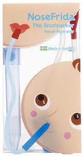 Aqueduck Faucet Extender Canada by 56 Best Genius Parent Inventions Images On Pinterest Baby