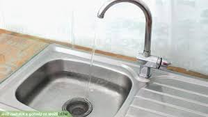 Drano Kitchen Sink Standing Water by Beautiful Drano For Kitchen Sink Gl Kitchen Design