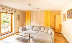 die besten ferienwohnung ferienhaus puderbach 2021 mit