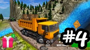 Kon Gamer - Truck Driver Cargo ขับรถเล่นๆ - YouTube Truck Driver Coming To Ps4 Xbox One And Pc The Indie Game Website 1973 Gmc C20 Pickup From The Movie Gamer At Hot Rod Nights Youtube Kon Cargo Truck On Highway Road With Mascot Royalty Free Vector Simulator America 2 For Android Apk Download Gamers Fun Video Party In Plano Xtreme Dfw Tailgamer Mobile Birthday Parties Mt Pocono Pa Euro 2012 Video Game Review Game Rider Nj