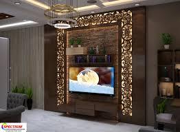 100 Interior Decorations Best Designer Decorator Company Kolkata WB India