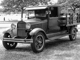 1928 Ford Model AA Stake Truck | Boyne City, Michigan. I Was… | Flickr Express Gallery The Ford Model Aa Aafordscom 1929 Fast Lane Classic Cars 1928 Truck Mathewsons 1931 Mail Modelaa Service Briggs 229a Towtruck Wallpaper Rarities Unusual Commercial Fords Pinterest Dump Moexotica Car Sales Matchless Aas Built Trucks In Hemmings Daily Model 4000 Pclick Trucks Hobbydb Pickup Retro 16x1200 142025 115 2ton Panel Truck Dtown Denver Colorado