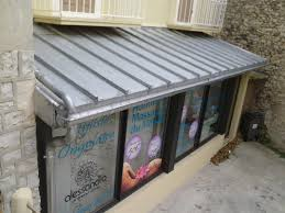 bac a avec toit superbe toit pour terrasse pas cher 9 bac acier avec isolant