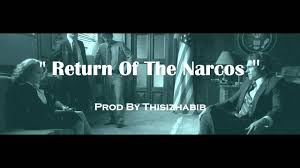 Chief Keef Everyday Is Halloween Instrumental Download by Thisizhabib Vs Delinquent Habits Return Of The Narcos Return Of