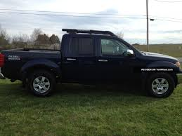 2006 Nissan Frontier Nismo Off - Road Crew Cab Pickup 4 - Door 4. 0l 2014 Nissan Juke Nismo News And Information Adds Three New Pickup Truck Models To Popular Midnight Frontier 0104 Good Or Bad 4x4 2006 Top Speed 2018 For 2 Truck Vinyl Side Rear Bed Decal Stripes Titan 2005 Nismo For Sale Youtube My Off Road 2x4 Expedition Portal Monoffroadercom Usa Suv Crossover Street Forum The From Commercial King Cab Pickup 2d 6 Ft View All Preowned 052014