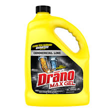 Drano Kitchen Sink Standing Water by Drano For Kitchen Sink With Garbage Disposal U2022 Kitchen Sink