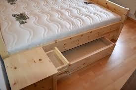 zirbenschlafzimmer zirbenecke massivholzmöbel