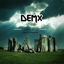 100 Demx Same God By From Listen For Free