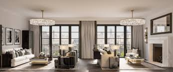 100 New York Apartment Interior Design Upper East Side Luxury In Elicyon