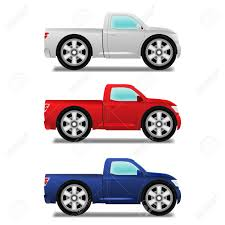 Clipart Resolution 1300*1300 - Cartoon Pickup Trucks Clipart Pickup ... Old American Blue Pickup Truck Vector Illustration Of Two Cartoon Vintage Pickup Truck Outline Drawings One Red And Blue Icon Cartoon Stock Juliarstudio 146053963 Cattle Car Farming Delivery Riding Car Royalty Free Image Cute Driving With A Christmas Tree Art Isolated On Trucks Download Clip On 3 3d Model 15 Obj Oth Max Fbx 3ds Free3d White Background