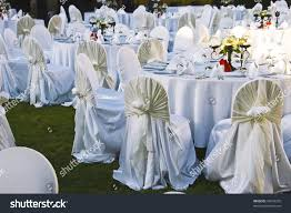 Wedding Chairs Covers Outdoor Wedding Stock Photo (Edit Now ... Top 10 Most Popular White Lycra Wedding Chair Cover Spandex Decorations For Chairs At Weddingy Marvelous Chelsa Yoder Nicetoempty 6 Pcs Short Ding Room Chair Covers Stretch Removable Washable Protector For Home Party Hotel Wedding Ceremon Rentals Two Hearts Decor Cloth White Reataurant Outdoor Stock Photo Edit Now Summer Garden Civil Seating With Cotton Garden Civil Seating Image Of Cover Slipcovers Rose Floral Print Efavormart 40pcs Stretchy Spandex Fitted Banquet Luxury Salesa083 Buy Factorycheap Coversfancy Product On Alibacom