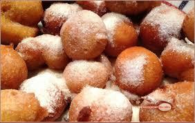 la cuisine de babette les beignets de babette car aux antilles on s y connait en