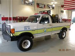 1990 Ford F-350 Pick-Up/Brush Truck Online Government Auctions Of ... The Government Surplus Vehicle Guide Municibid Blog Auction Page 1 Tuolumne County Ca Official Website How To Buy A Military Veteranaid You Can Your Own Humvee Maxim Sales C1920 Stock Photo 4535512 Alamy Beckort Auctions Llc Online Only Consignment Nj Cops 2year Military Surplus Haul 40m In Gear 13 Armored A Tale Of Two Trucks Story Behind Logan Vehicles That Sold For Upcoming Nampa Boise Id Musick Heavy Equip Cars Trucks Office Need Lift Bidding Crane Starts At 25 Us