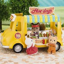 Calico Critters - Seaside Ice Cream Shop Calico Critters Bathroom Spirit Decoration Amazoncom Ice Skating Friends Toys Games Rare Sylvian Families Sheep Toy Family Tired Cream Truck Usa Canada Action Figure Sylvian Families Soft Serve Shop Goat Durable Service Ellwoods Elephant Family With Baby Lil Woodzeez Honeysuckle Street Treats Food 2 Ebay Hopscotch Rabbit 23 Cheap Play Find Deals On Line Supermarket Cc1462 Holiday List Spine Tibs New Secret Island Playset Van Review Youtube