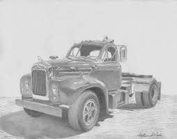 Mack Classic Truck Drawings - Google Search | Coloring Book ... Vector Drawings Of Old Trucks Shopatcloth Old School Truck By Djaxl On Deviantart Ford Truck Drawing At Getdrawingscom Free For Personal Use Drawn Chevy Pencil And In Color Lowrider How To Draw A Car Chevrolet Impala Pictures Clip Art Drawing Art Gallery Speed Drawing Of A Sketch Stock Vector Illustration Classic 11605 Dump Loaded With Sand Coloring Page Kids