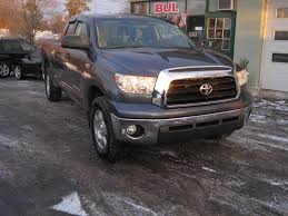 2008 Toyota Tundra SR5 TRD OFF ROAD DOUBLE CAB,4X4 Stock # 15021 For ... Toyota Tundra Limited 2017 Tacoma Overview Cargurus 2018 Review Ratings Edmunds Used For Sale In Pueblo Co Trd Sport Debuts Kelley Blue Book New Specials Sales Near La Habra Ca 2016 Toyota Tundra Truck Sale In Hollywood Fl 2007 Sr5 For San Diego At Classic Rock Warrior Unique And Toyota Pickup Trucks Miami 2015 Crewmax Deschllonssursaint Vehicles Park Place