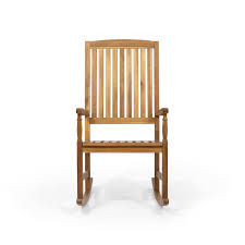 Highland Dunes Lincolnwood Rocking Chair | Wayfair Amazoncom Wood Outdoor Rocking Chair Rustic Porch Rocker Heavy Aspen Log Fniture Of Utah Best Way For Your Relaxing Using Wicker Ladder Back 90 Leisure Lawns Collection R525 Acacia Unfinished Wilmington Arihome Amish Made Patio Chair801736 The And Side Table Walmartcom Tortuga Jakarta Teak Chairtkrc All Weather Indoor Natural Adirondack Pine Country Marlboro