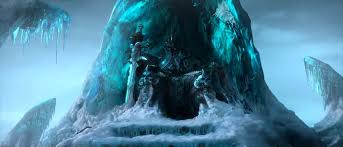 Paladin Deck Lich King by Decks I Used To Beat The Lich King All 9 Classes Bmk Gaming