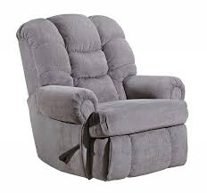 6 Best Recliners For Tall Man (Sept. 2019) — Reviews ... Amazoncom Tomlinson 1018774 Walnut 36h High Chair 10 Best Chairs Of 2019 Boraam Kyoto 34 In Extra Tall Swivel Bar Stool Cheap Hercules Series Big 500 Lb Rated Taupe Leather Executive Ergonomic Office With Wide Seat Royale Chesterfield Custom Extra Tall High Back Chair Details About New Black Padded Folding Breakfast Stools Covers Ana White Diy Fniture Bar Stool Height For 48 Inch Counter American Bold Design Barstools Finley Home Palazzo 12 Best Highchairs The Ipdent Baby Ideas