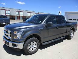100 Ford F250 Truck Bed For Sale Sidney Preowned Taurus Vehicles For