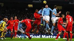 Tile Bong Da Ngoai Hang Anh by Nhận định Kèo Bóng đá Manchester City Vs Liverpool 18 30 Ngày 9 9