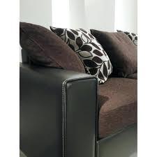 mousse nettoyante canapé canape nettoyant canape tissu nettoyant vapeur pour canape tissu