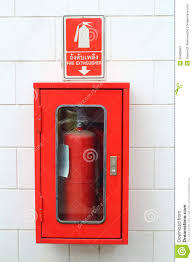 Larsens Fire Extinguisher Cabinets 2409 R7 by Extinguisher Cabinet 88 With Extinguisher Cabinet Whshini Com