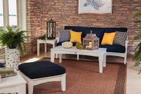 Martha Living Patio Furniture Cushions by Furniture Hampton Bay Outdoor Furniture Home Depot Patio