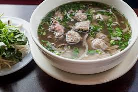 100 Soup To Nuts Food Truck 12 Spots For A Steaming Bowl Of Pho In Tucson