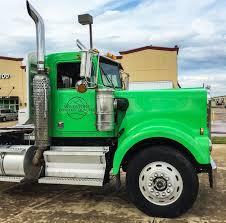100 Kenworth Semi Trucks Truck Wrap Truck Wraps Pinterest