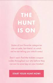 Lulus: Our Easter Egg Hunt...HAS BEGUN!! | Milled Coupons Promo Codes Deals 2019 Singpromocode Shoshanna Promo Code Coupon Code July At Dealscove Lulus Coupon Codes 2018 How To Get Multiple Inserts Home Depot Truck Rental Nbaa Bace Discount Cars Budget Sleep Inn Our Biggest Sale Of The Year Is Almost Here Heres Att Wireless Plan Apple Business Tiers Que Es Voucher Best Buy Appliances Clearance 50 Off Zaful Top September Discounts Century 21 Opa Coupons Luluscom Sandals Key West Resorts