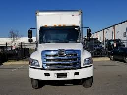 USED 2017 HINO 268A BOX VAN TRUCK FOR SALE #7602 Intertional Van Trucks Box In Rhode Island For Sale Used For Cluding Freightliner Fl70s Truck Austin Texas And Hoist Used 2008 Chevrolet 3500 Cutaway Box Van Truck For Sale In New 2007 Gmc C7500 566610 Vans Uk 4300 26ft W Liftgate Tampa Florida Minnesota 2013 Freightliner M2106 407 Intertional 1585 2010 Mitsubishi Fm 330 515859 2017 Ford Eseries Cutaway E450 16 Rwd Ramp Access
