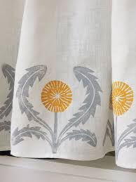 Grey And White Chevron Curtains 96 by Best 25 Printed Curtains Ideas On Pinterest Floral Curtains