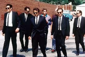 Halloween 1978 Michael Myers Unmasked by 15 Terrifying Facts About John Carpenter U0027s U0027halloween U0027 Mental Floss