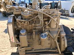 USED 1987 CUMMINS 4BT 3.9L TRUCK ENGINE FOR SALE IN FL #1195 Classic Buick Gmc New Used Dealer Near Cleveland Mentor Oh Triple R Trailer Sales Pladelphia Ohio Velocity Truck Centers Fontana Is The Office Of Why Look Anywhere Else For Trucks And Salvage Parts In Pierce Auto Parts On Twitter Dodge Junkyard Scrap Tow Columbus Best Resource Work Box Demary Home Frontier C7 Caterpillar Engines Heavy Duty Semi Medium Exchange Rebuilding Ford Ranger Used Specialties North America Capital Towing Recovery