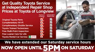 Service & Parts Specials | Toyota Of Longview Patterson Chrysler Dodge Ram Jeep Vehicles For Sale In Marshall Longview Newsjournal 2015 Best Of East Texas Winners By News Coffee Mill Posts Facebook Truck Stop Staff Meet Our Preowned Team Gmc Canyon Image Kusaboshicom Uniquely Chamber Commerce Issuu Nissan Beautiful Soogest Kia Dealership Tx Cars Sale Crown Lifetime Warranty In Tx Car Reviews 2018