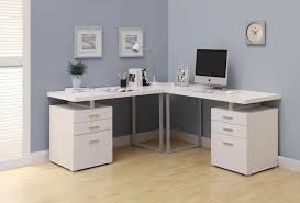 Ideas That Make More Spirit Work S Industrial Furniture Rustic Office Desk Corner