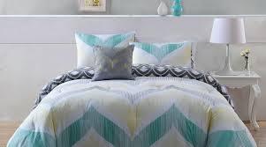 White King Headboard Ebay by Bedding Set Superior White And Grey Elephant Baby Bedding