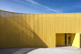 100 Lawrence Scarpa A Sunny Disposition LA High School By Brooks Indesignlive